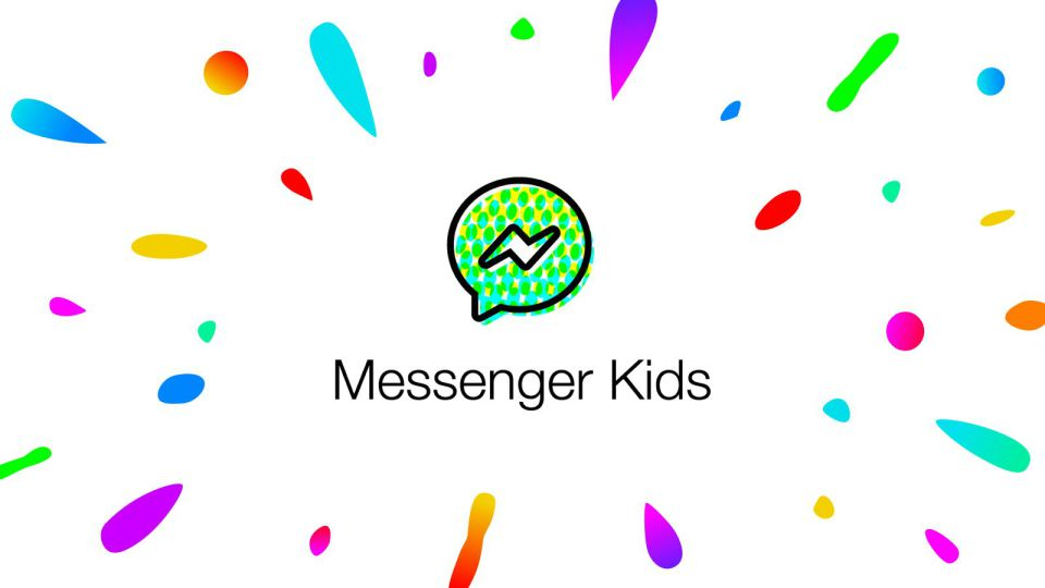 Facebook's Messenger Kids launches in Mexico