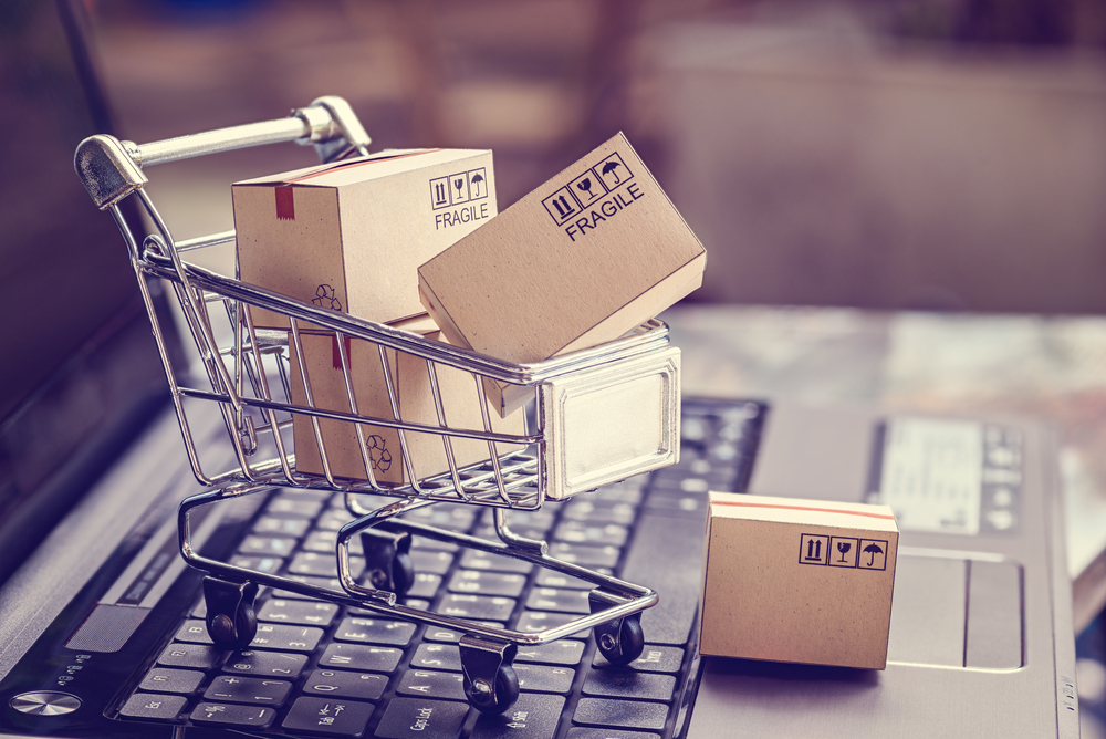 Mexico is the largest eCommerce region in Latin America, reveals 2018 report