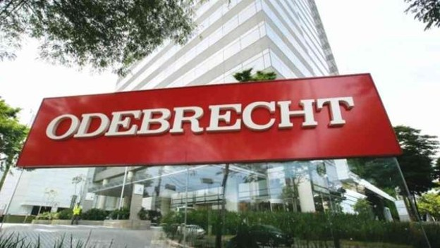 Mexican authorities continue to conceal information about Odebrecht investigation