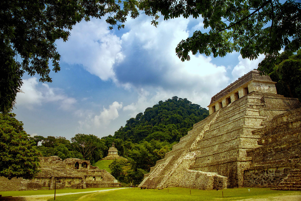 Private investors invited to bid on Mayan Train Line construction