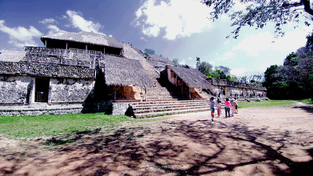 Yucatan government enforces dramatic price increases on tourist attractions for 2019
